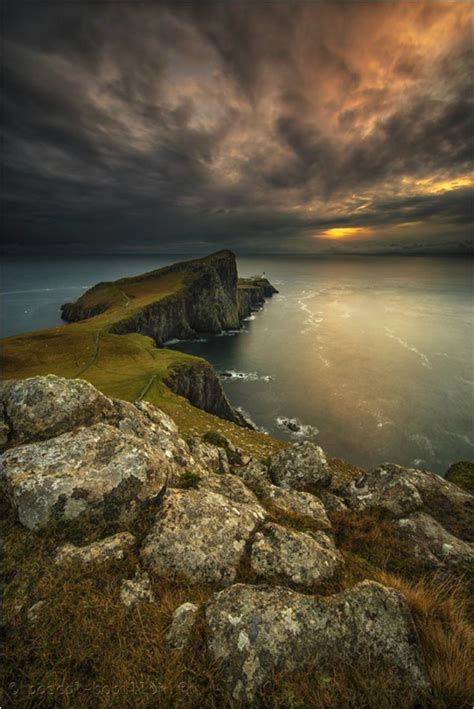 Get 20 Skye Scotland Ideas On Pinterest Without Signing