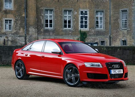 Audi Rs6 by Audi Rs6 Car Pictures Images Gaddidekho