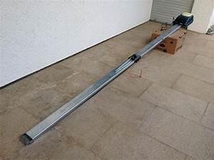 Bosch Stichsägeblätter Tabelle : garagentorantrieb bosch c 700c in walddorfh slach h slach auf ~ A.2002-acura-tl-radio.info Haus und Dekorationen