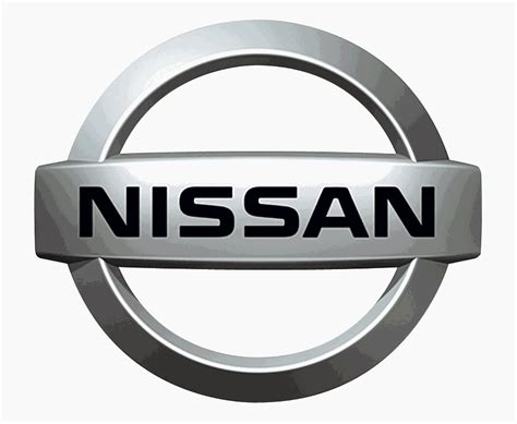 Nissan North America Named In Class Action Lawsuit