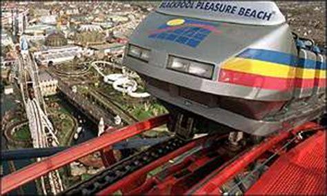 bbc news uk rollercoaster    worlds