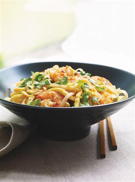 cuisine chinoise recette recettes