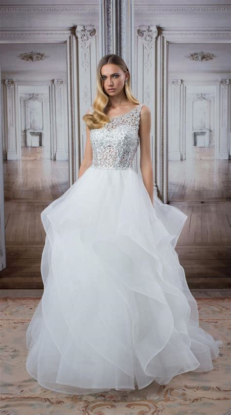See Every New Pnina Tornai Wedding Dress From The Love. Bridesmaid Dresses For Informal Wedding. Plus Size Wedding Dresses Trumpet. Big Expensive Wedding Dresses. Lazaro Trumpet Wedding Dresses. Indian Wedding Dresses On Rent In Hyderabad. Plus Size Wedding Dresses Victoria Bc. Wedding Dress Styles Pic. Simple Wedding Dresses For Brides Over 50