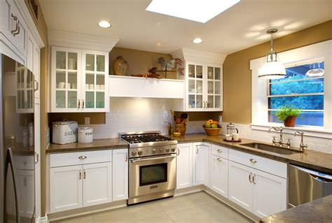 legacy kitchen cabinets trend legacy kitchen cabinets greenvirals style 3711