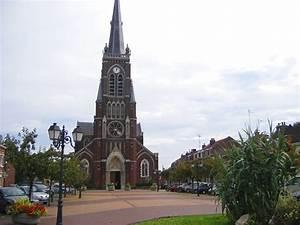 St André Lez Lille : et voici le departement ou j 39 y garde plein d 39 amis le blog de isdael ~ Maxctalentgroup.com Avis de Voitures