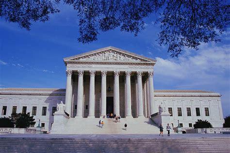 Supreme Court Clipart U S Supreme Court Clipart Clipground