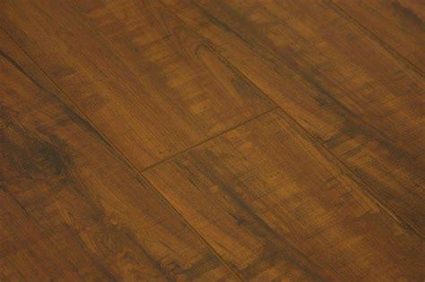 monterey flooring monterey laminate flooring concord ca san ramon
