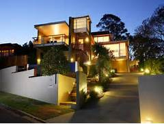 Luxury Modern American House Exterior Design Luxury Modern Exterior Ceilings Exterior U Nizwa