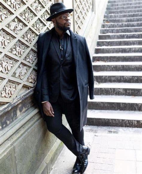 20 best easter outfits for black men 2018