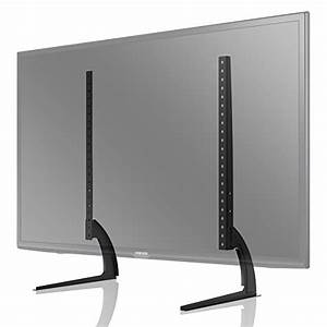 Tv Standfuß Höhenverstellbar : universal fernseher standfu top 20 liste 2018 ~ Watch28wear.com Haus und Dekorationen