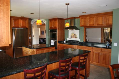 kitchen cabinet countertop beautiful kitchens cabinets countertops