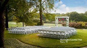 wedding venues arlington tx wedding venues in wedding venues wedding ideas and inspirations