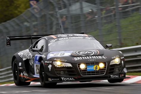 audi r8 gt3 race car battlefield 4 team supergt audi r8 audi gt cars
