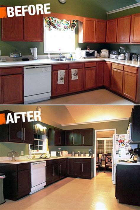 painting vs refacing kitchen cabinets epic painting vs refacing kitchen cabinets greenvirals style 7370