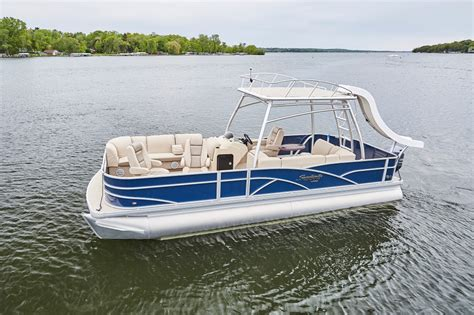 Party Boat Rentals Wisconsin by Action Marina Green Lake Wisconsin Boat Rentals On The