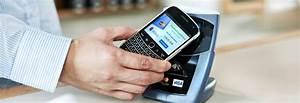 Nfc Handy Bedeutung : base startet wallet mobiles zahlen mit dem smartphone 7mobile smartphone news ~ Eleganceandgraceweddings.com Haus und Dekorationen