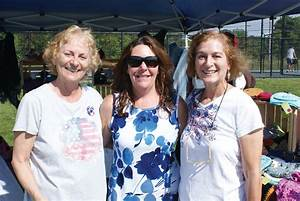 Artisan market at Western Hills raises funds for Dream ...