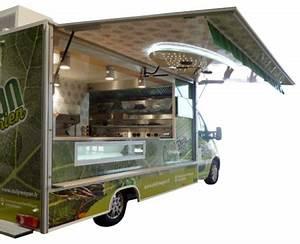 Camion Food Truck Occasion : camions food trucks bcc ~ Medecine-chirurgie-esthetiques.com Avis de Voitures