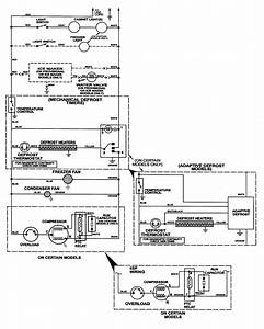 I M506 Wiring Diagram