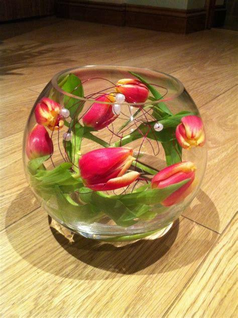 petit meuble chambre le vase boule petit objet avec de grandes idées