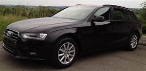 Audi q7 reimport