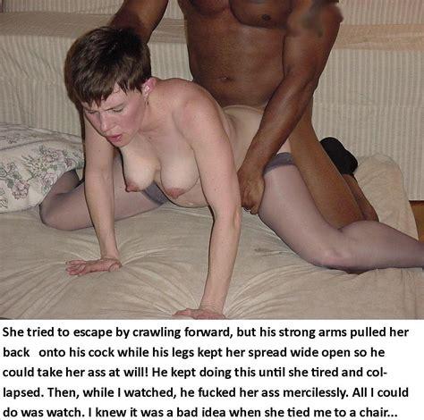 Bbc Rough Interracial Gangbang