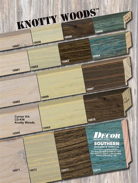 floor and decor kennesaw home decor stores kennesaw ga decoration floor and