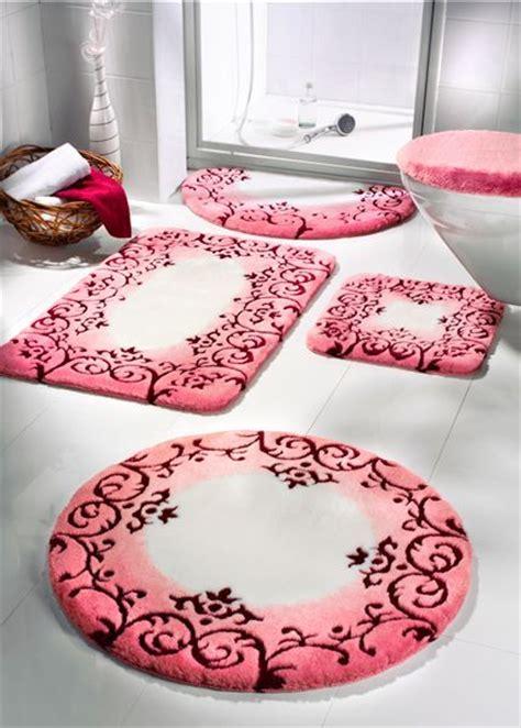 tapie de cuisine beautiful tapie salle de bain aliexpress gallery