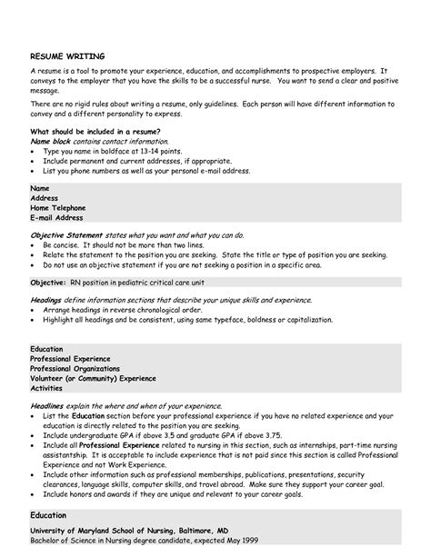 Resume Objective Creator by Cover Letter For Receptionist Entry Level Cover Letter