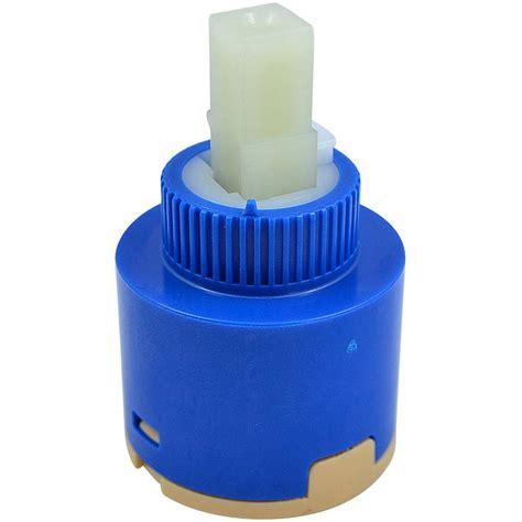 Kitchen Faucet Cartridge by Partsmasterpro Single Handle Ceramic Cartridge For Glacier