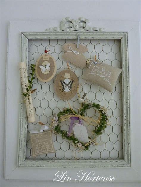 ideas to decorate a bedroom best 25 frames ideas ideas on pinterest 3d picture 18932 | 18932a71c7e699784b971a3eac02e7a8 selon