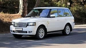 Land Rover Les Ulis : synthse fiabilit le land rover range rover 2002 2012 quels sont les principaux problmes et ~ Gottalentnigeria.com Avis de Voitures