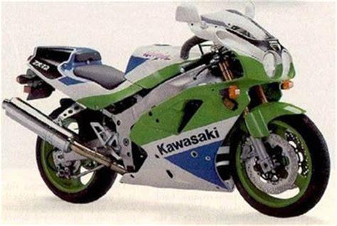 Kawasaki Pictures Photos Information