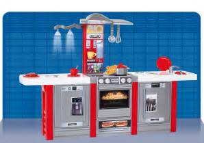 Master Kitchen Electronic Molto by Master Kitchen Electronic Xl Molto 183 Juguetes Y Puericultura