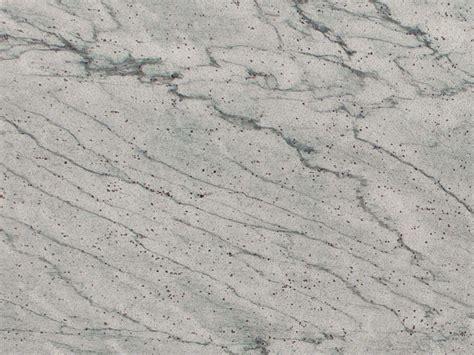 12x12 granite tile countertop river white holz stein