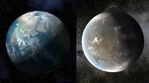 Planete Jumelle De La Terre 2015 by Kepler 452b Jpg Juil 2015