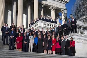 AIPAC taking all but 3 freshmen Congresspeople to Israel ...