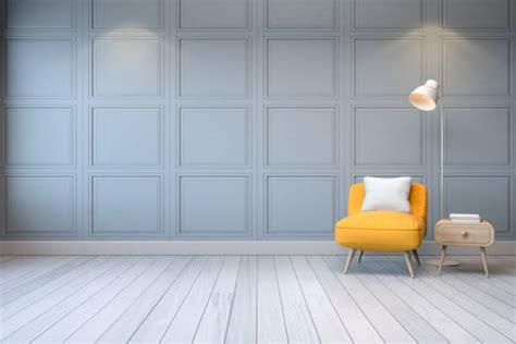 interior designer illustrations royalty  vector