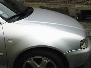 Audi A3 Phase 2 : jante audi a3 8l phase 2 ~ Gottalentnigeria.com Avis de Voitures