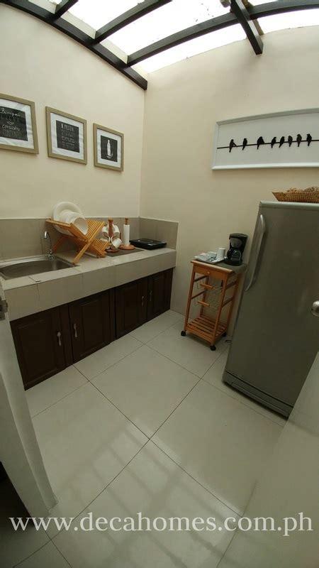 urban deca homes marilao deca homes price quality service deca clark resort residences