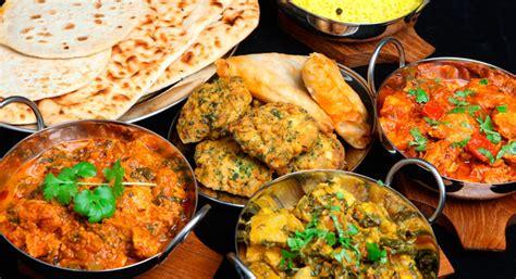 east indian cuisine best caribbean islands for local food tropixtraveler