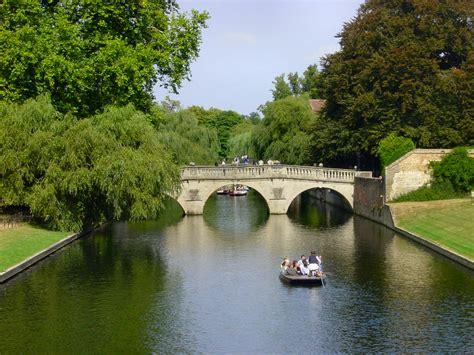 Clare College Boat Club by Clare College Cambridge