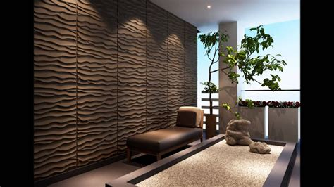 Designs can range from tiny frames to oversize 3d sculptures, but you browse our wall decor ideas to find products you'll love. Triwol 3d Interior Decorative Wall Panels - Wall Art 3d ...