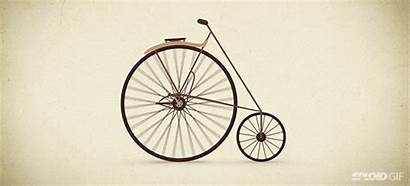 Bicycle Evolution Less Minute Benfica Than Bicicletta