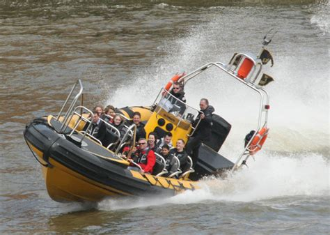 Speed Boat London Thames by Thames Rib Experience London England Address Phone