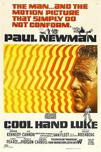 VIDEO DEAD: COOL HAND LUKE (1967)