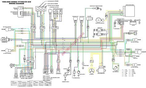 wiring diagram 2000 suzuki intruder 1500 wiring diagram