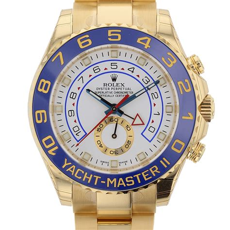 Yacht Master 2 Price by Rolex Yachtmaster 2 Price Usa