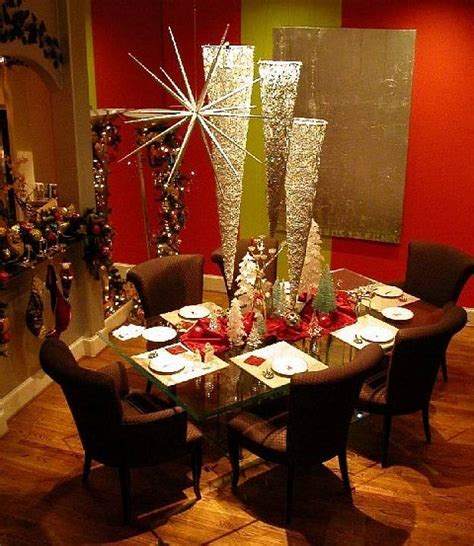 the appropriateness of dining room table centerpieces elegant centerpieces for dining room table desjar
