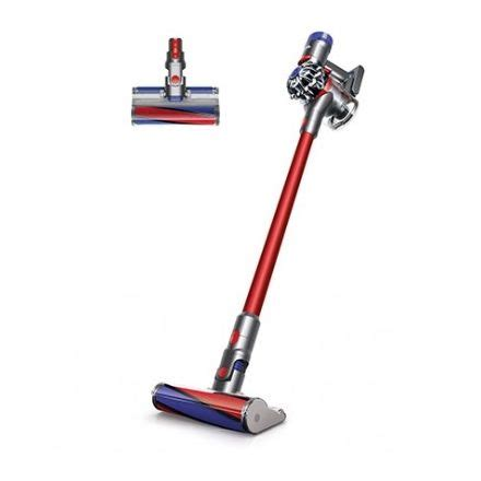dyson akkusauger v7 the dyson v7 fluffy cord free vacuum cleaner dyson shop